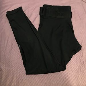 2XL Adidas Alpha Skin Unisex Compression Tights